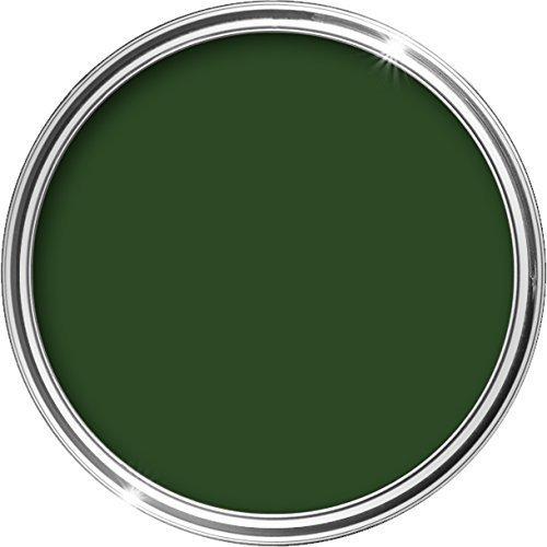 hqc-tennis-court-floor-paint-5l-green-by-hqc