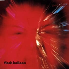 Flesh Balloon