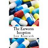 The Earworm Inception ~ Jon Konrath