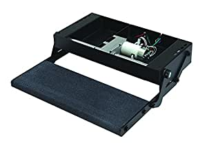 """Amazon.com: Lippert Components 353621 30"""" Double Treadlite"""