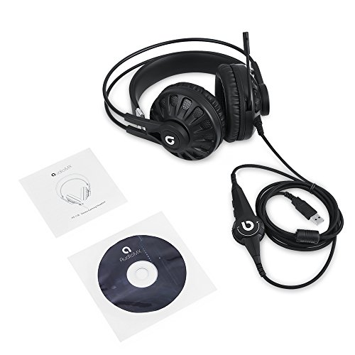 AudioMX-Gaming-Headset-71-Virtual-Surround-Sound-USB-Over-Ear-Headphones-with-Mic-for-PC-PS4-Game-Skype-VOIP-Music