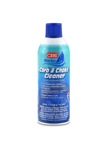 crc-marine-carb-and-choke-cleaner-by-crc