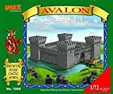 Avalon Castle 1/72 Imex