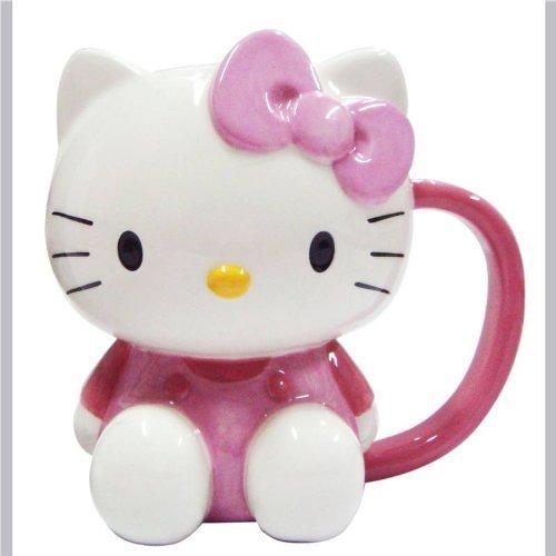 hello-kitty-mug-3d-design