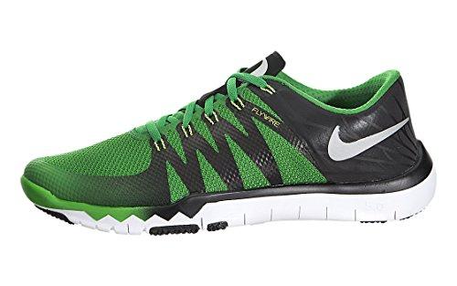 Mens-Nike-Nike-Free-Trainer-50-V6-AMP-Oregon-Ducks-Training-Shoe