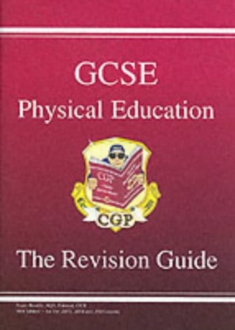 education revision guide Find great deals on ebay for physical education revision guide shop with confidence.