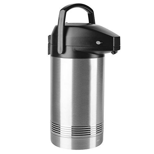 addis-3-litre-emsa-president-vacuum-pump-jug