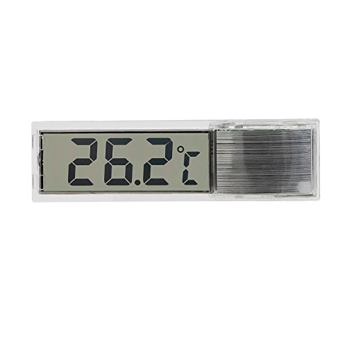 aimente-digital-thermometer-3d-perspektive-tester-for-aquarium