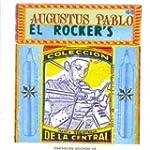 El Rockers [VINYL]