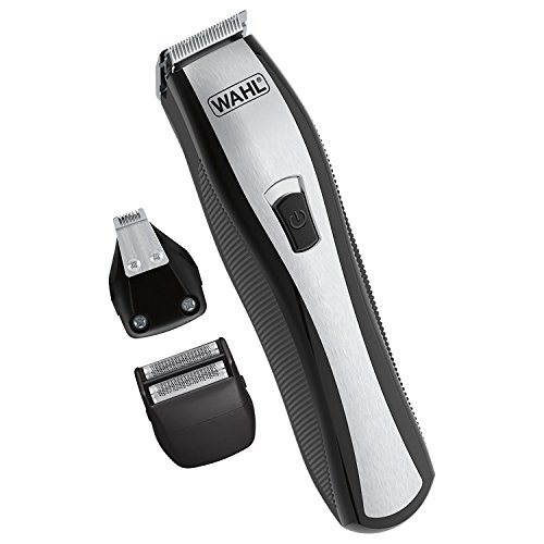 Wahl Lithium Ion Intergrated Multi Groom Trimmer #9867-100