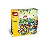 LEGO Creator 4410 - Bunte Steinebox - LEGO