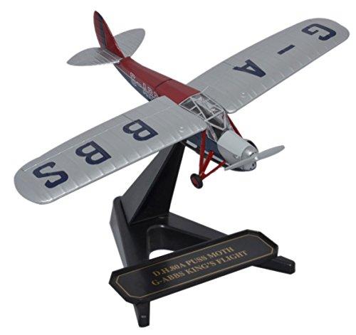 oxford-diecast-dh-puss-moth-g-abbs-kings-flight-vehicle