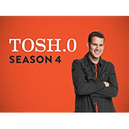 Tosh.0
