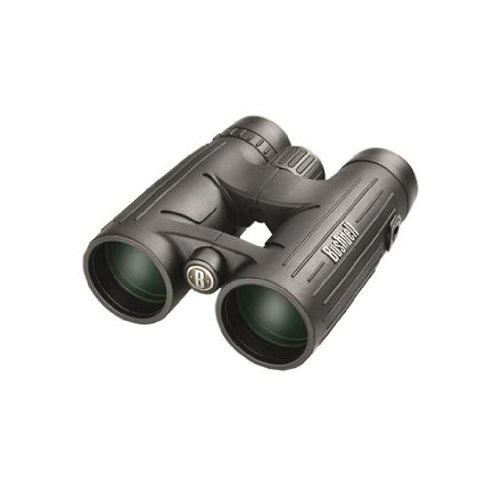 Bushnell NatureView 8x 42mm Roof Prism Binocular