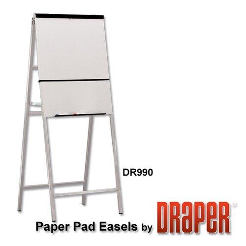 Paper writing website dry erase