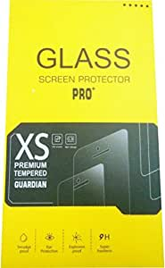 TheCellKart Tempered Glass Screen Protector for LG Nexus 5