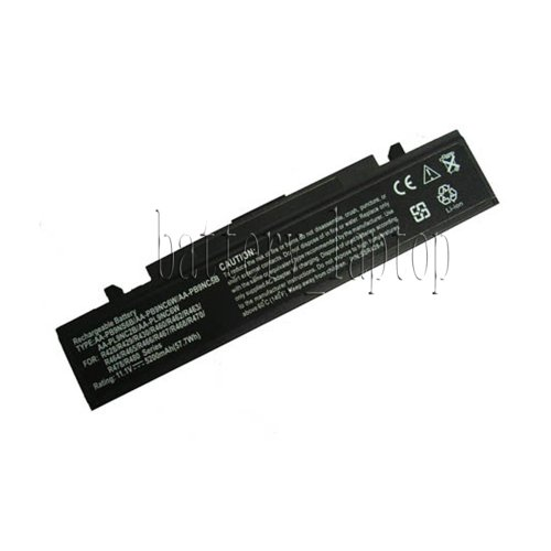 New Battery Samsung Np365e5c Np-rf712 Np-rf512 Np-q460 Np-r540 Np-r480 And Ship From Usa Warehouse