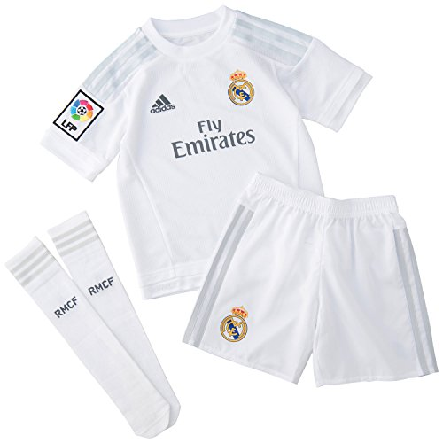 adidas-real-madrid-h-smu-mini-childrens-football-outfit-multi-coloured-blanco-gris-size6-years