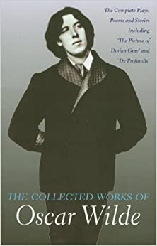 oscar wilde: life and works essay - oscar wilde's the importance of being earnest oscar wilde is a legendary author who has composed many great plays including the green carnation and a woman of no importance, however, the importance of being earnest was undoubtedly the most famous of his works.