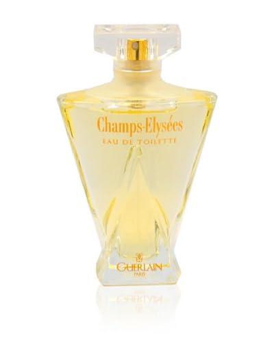 Guerlain Women's Champs Elysees Eau de Toilette Spray, 1.7 fl. oz.