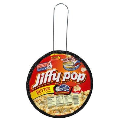 jiffy-pop-45-oz