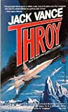 Throy (The Cadwal Chronicle, Book 3)