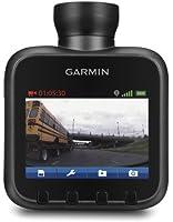 Garmin Dash Cam 20 - Enregistreur de conduite vidéo avec fonction GPS