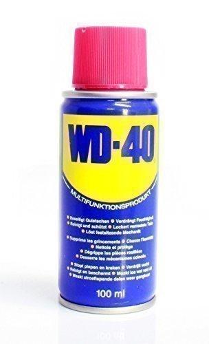 wd-40-classic-bomboletta-spray-antiruggine-cura-olio-lubrificante-dub