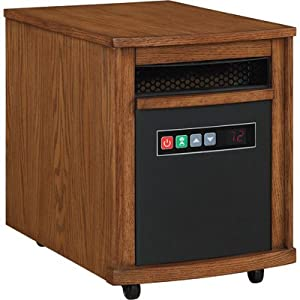 Infrared Heater Deals On 1001 Blocks