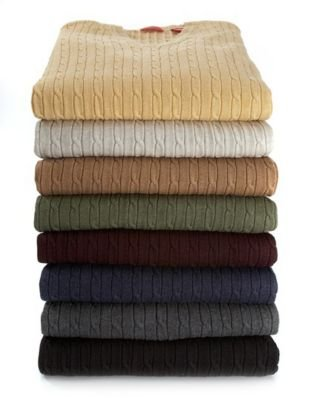 IZOD LX Cotton Cable V-Neck Sweater Tall - Buy IZOD LX Cotton Cable V-Neck Sweater Tall - Purchase IZOD LX Cotton Cable V-Neck Sweater Tall (IZOD, IZOD Sweaters, IZOD Mens Sweaters, Apparel, Departments, Men, Sweaters, Mens Sweaters)