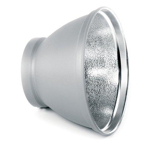 Elinchrom EL 26141 8-1 4-Inch 50 Degree Standard ReflectorB00009XVMU