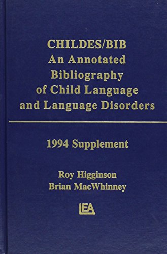 annotated bibliography for childhood obesity Additional annotated bibliography examples in mla are found further down the page for more information on annotations, check out this for more examples of an annotated bibliography in mla format, the mla style center provides practical examples and answers to frequently asked.