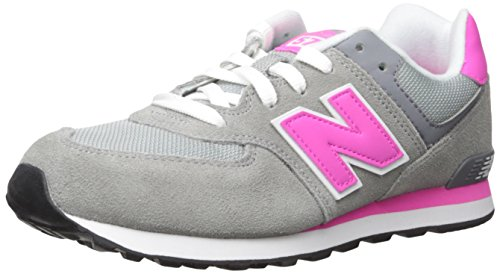 NEW BALANCE KL574CDG Zapatillas Casual Mujer (38)