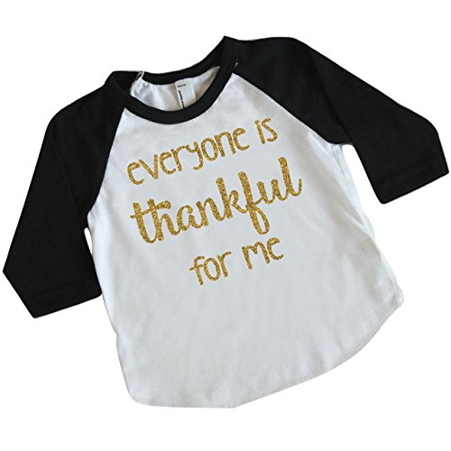 [Toddler Thanksgiving Outfit, Kids Thanksgiving Shirt, Baby Thanksgiving Clothes] (50 Outfits For Kids)
