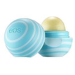 EOS Lip Balm Vanilla Mint