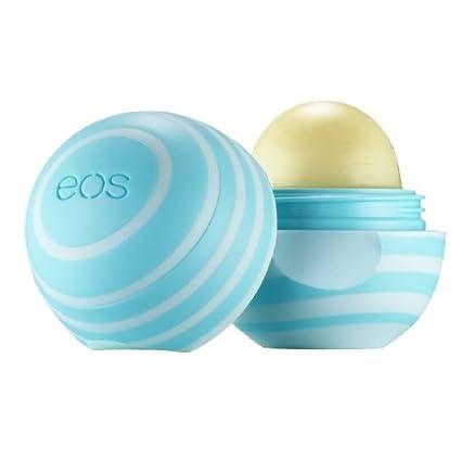 EOS Lip Balm ~ Vanilla Mint