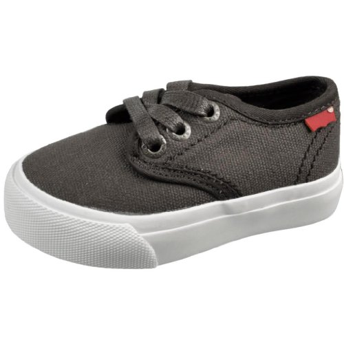Canvas Toddler Shoes front-767304