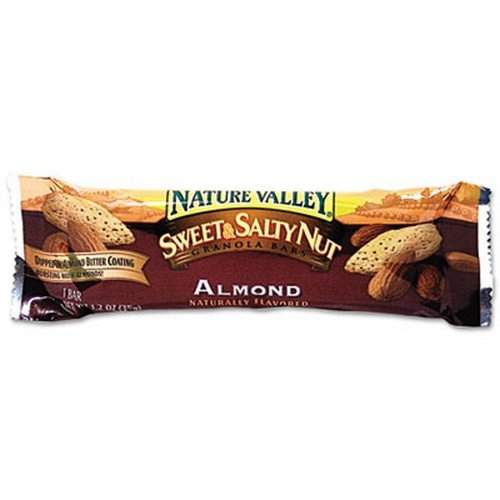 nature-valley-granola-bars-sweet-salty-nut-almond-cereal-12oz-bar-16-box
