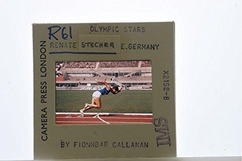 slides-photo-of-triple-olympic-champion-sprint-runner-renate-stecher
