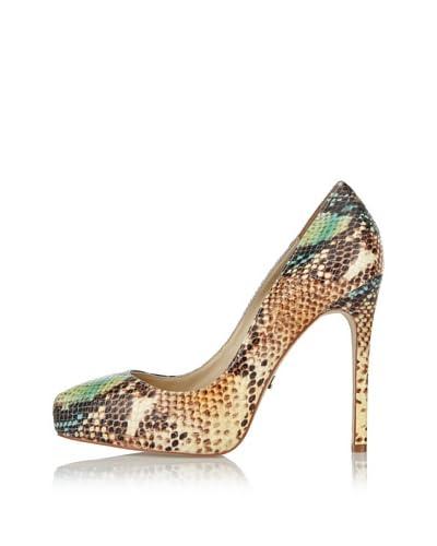 Janiko Zapatos de Tacón Alto