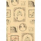 ヤミヤミ・ロンリープラネット (SG+DVD) (郵便盤(数量限定やくしまるえつこイラスト切手&葉書入り封筒パッケージ)