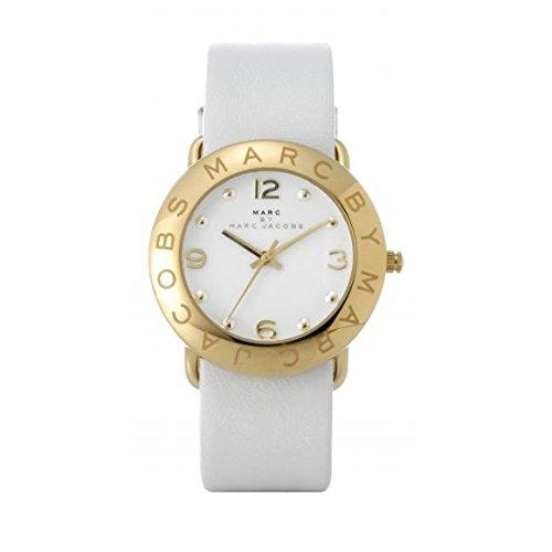 マーク バイ マークジェイコブス腕時計[MARC BY MARC JACOBS]( MARC BY MARC JACOBS 腕時計 マーク バイ マークジェイコブス 時計 )/レディース時計/MBM1150