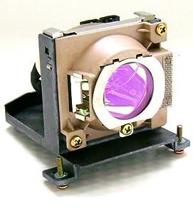 Replacement projector / TV lamp VLT-XD200LP for Mitsubishi LVP-SD200 / LVP-SD200U / LVP-XD200 / LVP-XD200U / LVP-XD2000U ; BenQ DS650 / DS650D / DS655 / DS660 / DX650 / DX650D / DX655 / DX660 / PB7230-UHP ; Boxlight CD-725C ; LG RD-JT40 / RD-JT41 ; Saville AV TS-2000 / AV TX-2000 ; Toshiba TDP-M500 / TDP-MT500 PROJECTORs / TV