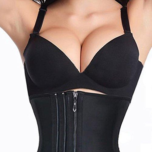 mens belts designer  cupid belts