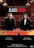 echange, troc Class Action