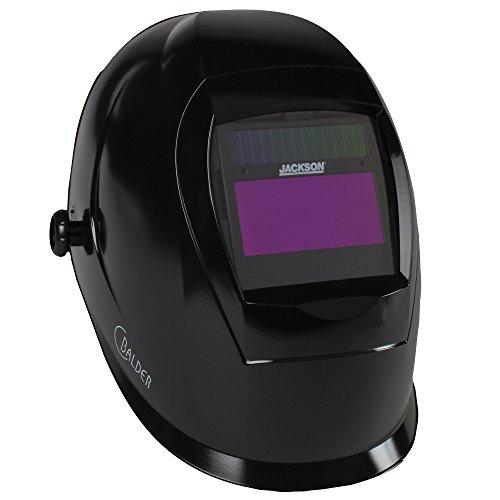 Jackson-Safety-SmarTIGer-Variable-Auto-Darkening-ADF-Welding-Helmet-with-Balder-Technology-37188-W40-Black