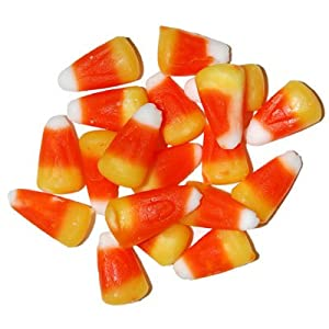 Candy Corn, 16 Oz. (1 Lb)
