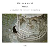 echange, troc Stephan Micus - Athos