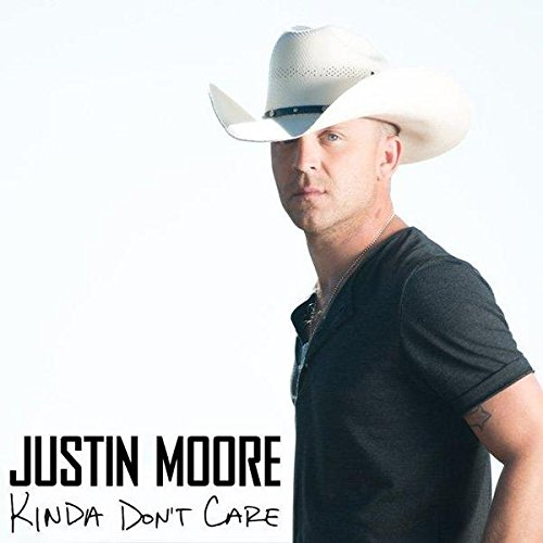 Kinda Don't Care (Deluxe Edition)