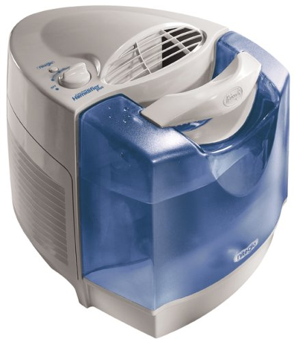 Hunter 33202 Carefree Humidifier Plus